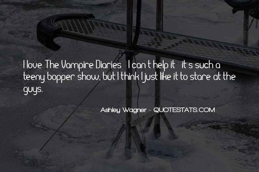 Bopper Quotes #1160024