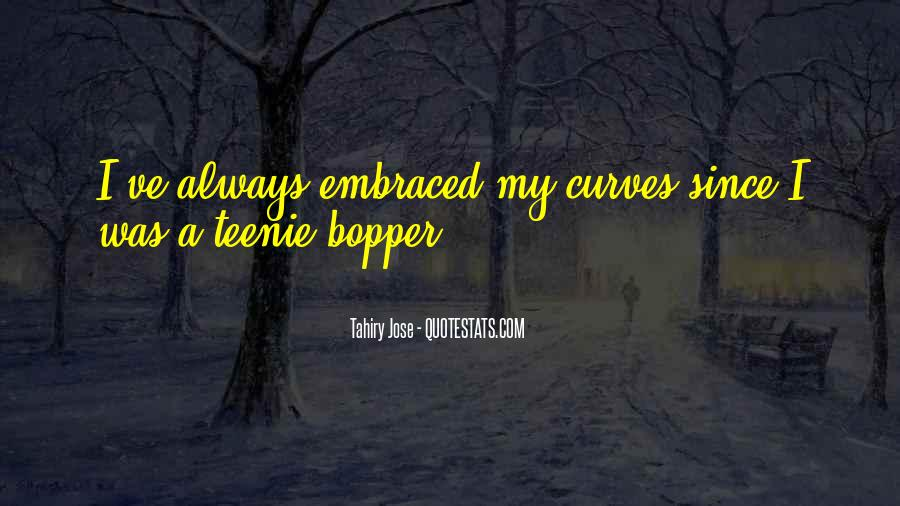 Bopper Quotes #140655
