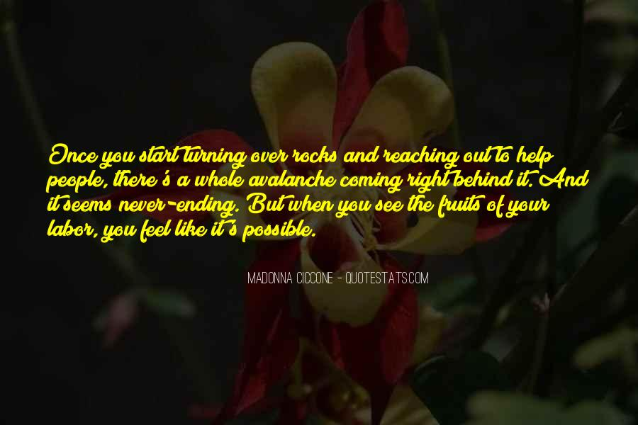 Bora Bora Holiday Quotes #1288105