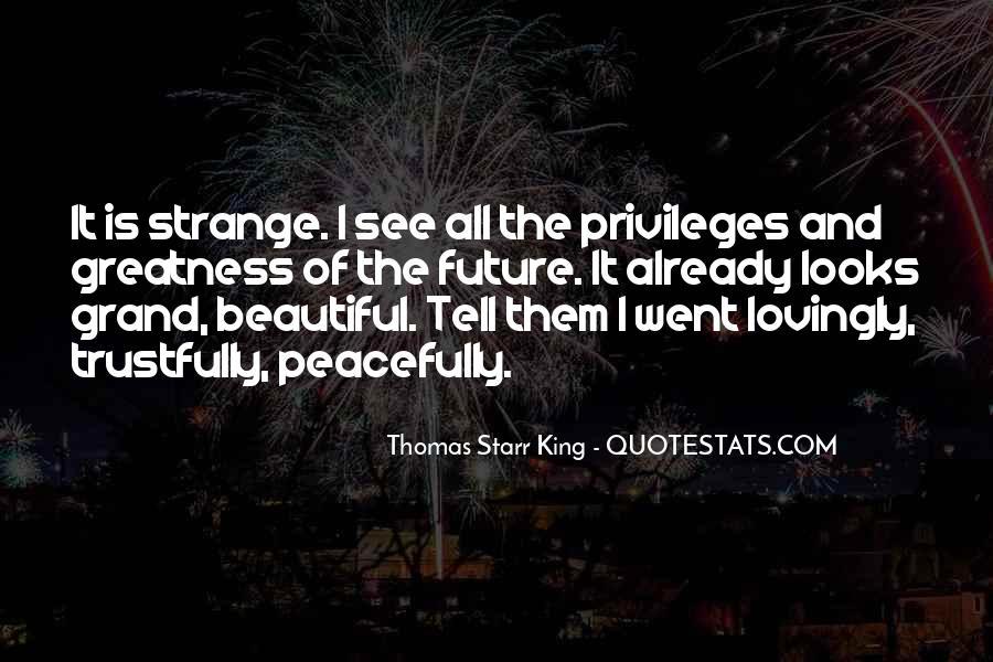 Bora Bora Holiday Quotes #1804084