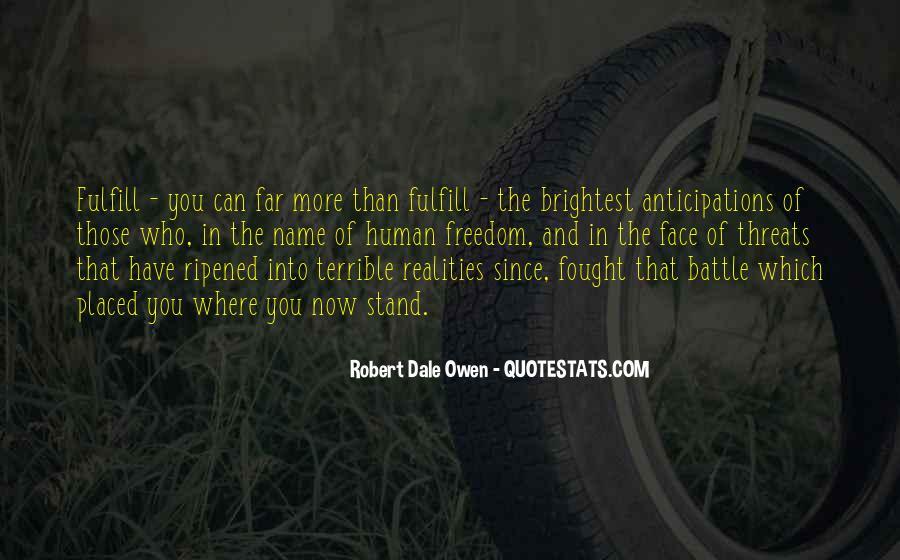 Boracay Philippines Quotes #1114193