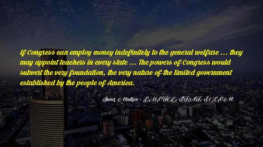 Boracay Philippines Quotes #1855373
