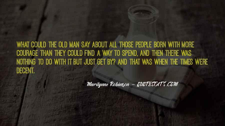 Boracay Philippines Quotes #400581
