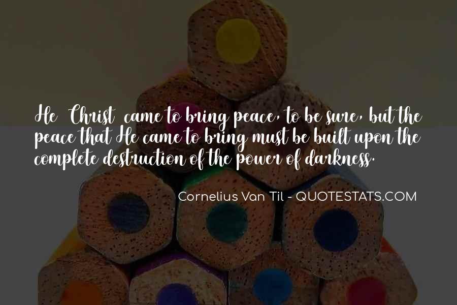 Borat Jewish Quotes #1288315