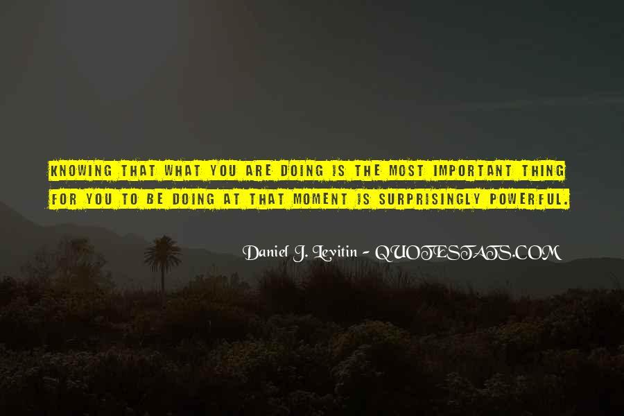 Border Ruffians Quotes #347571