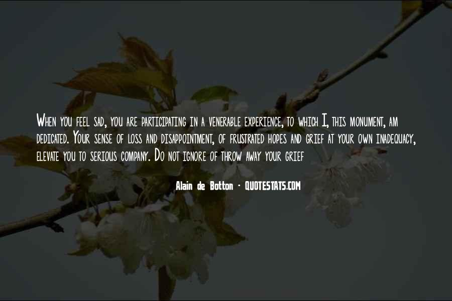 Borderlands 2 Salvador Quotes #1175152
