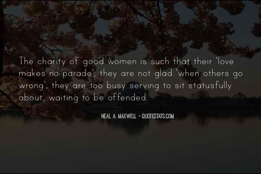 Women love and about quotes 170 Best