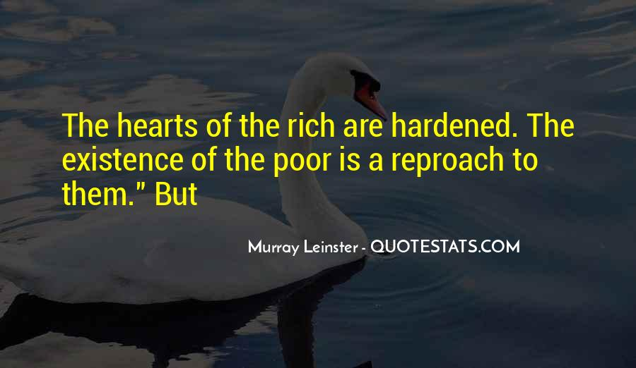 Born Again Book Quotes #1773727