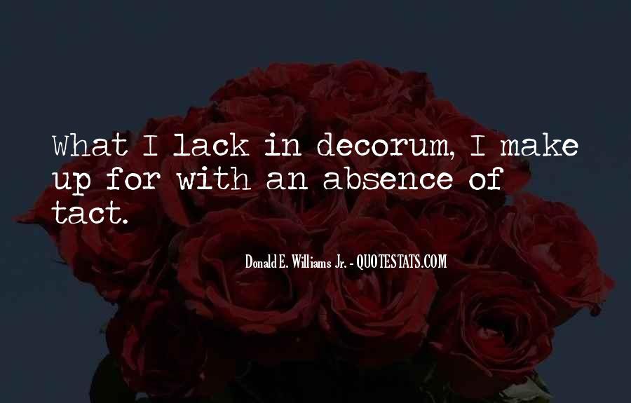 Born Again Book Quotes #728408