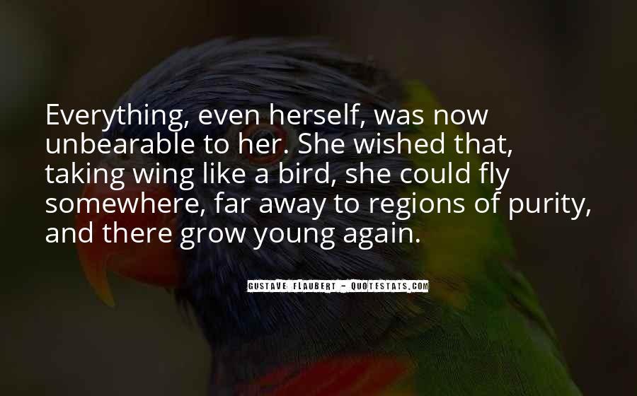 Born This Way Album Quotes #531274