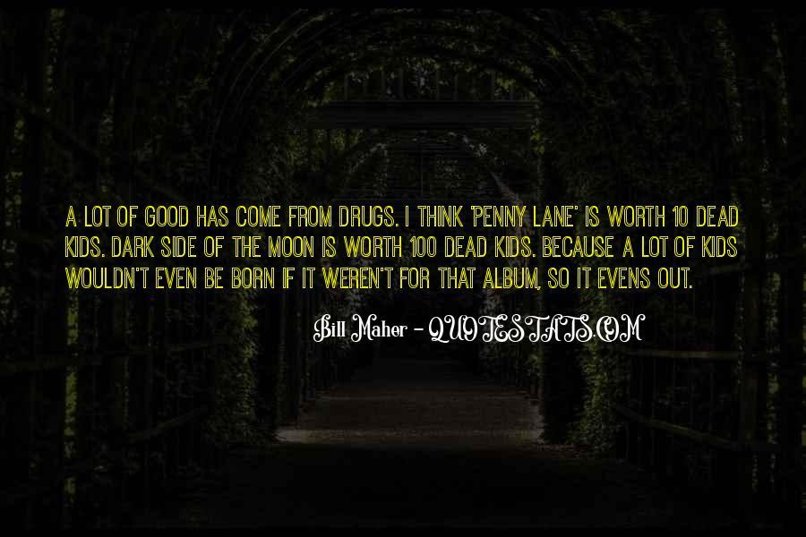 Born This Way Album Quotes #589211