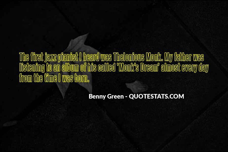 Born This Way Album Quotes #765425