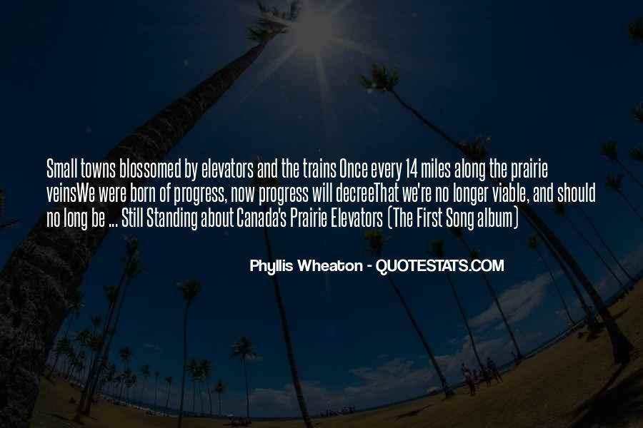 Born This Way Album Quotes #852094