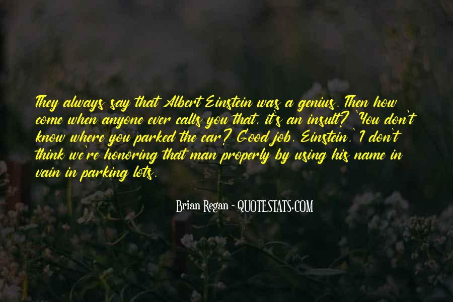 Born This Way Album Quotes #905245