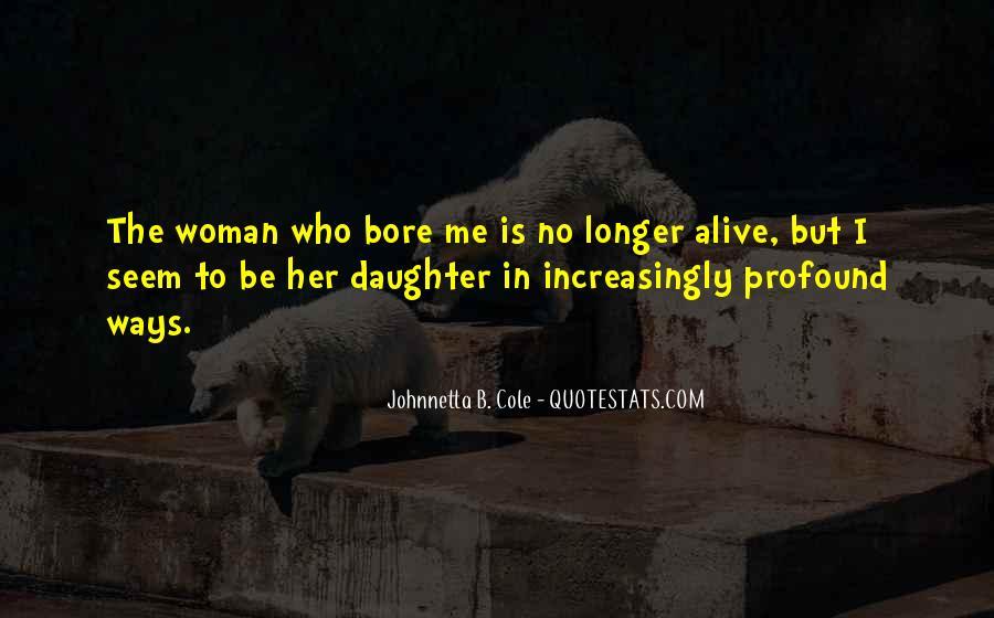 Born To Serve Quotes #951181