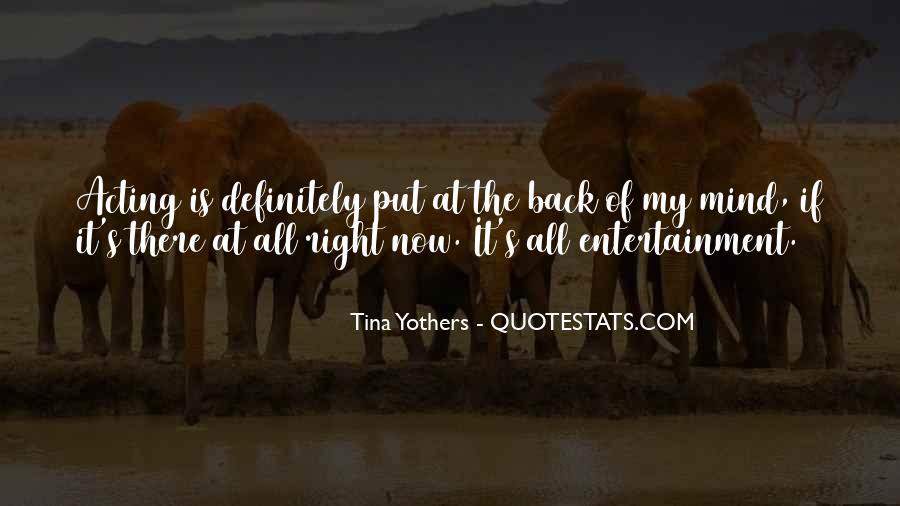 Quotes About Love Midsummer Night's Dream #1643557