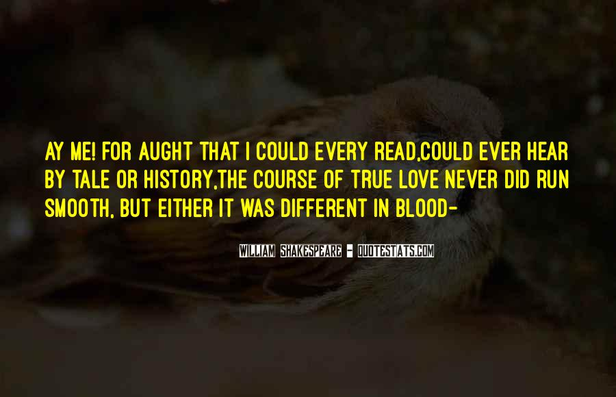 Quotes About Love Midsummer Night's Dream #762154