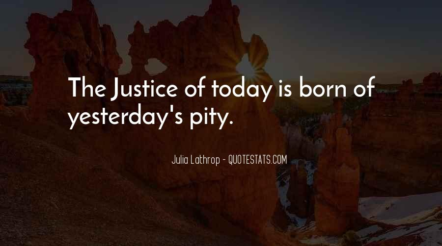 Born Yesterday Quotes #799869