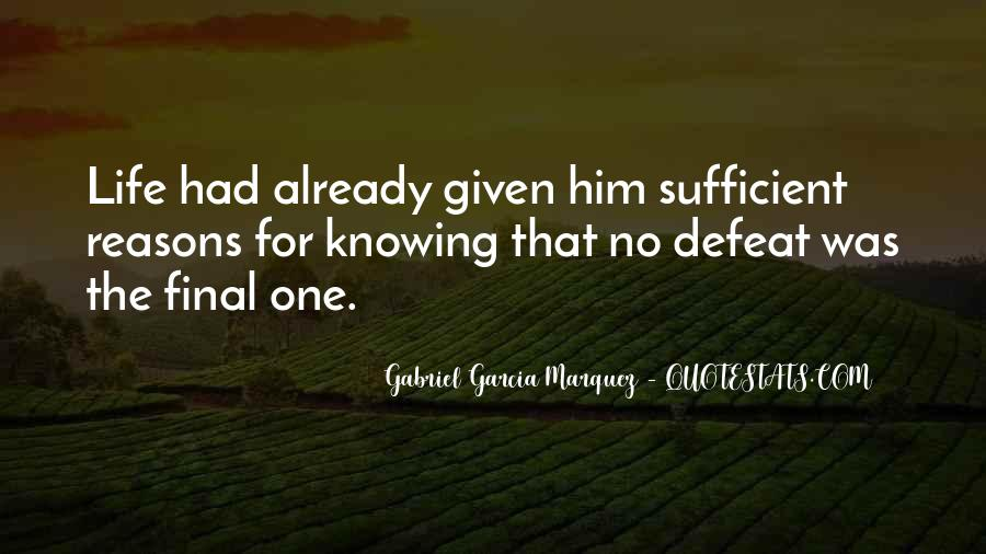 Borrowed Life Remarque Quotes #1067711
