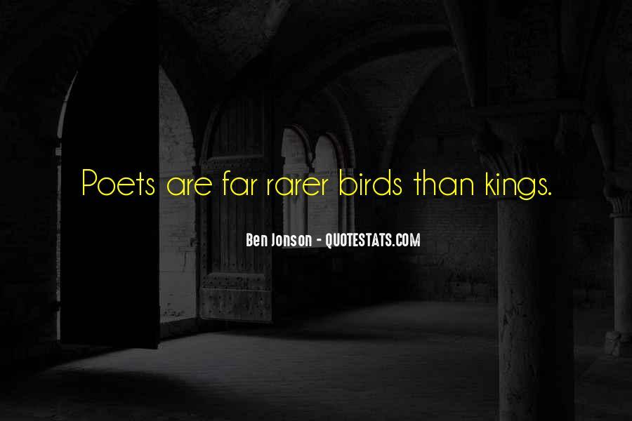 Bosanske Quotes #1701065
