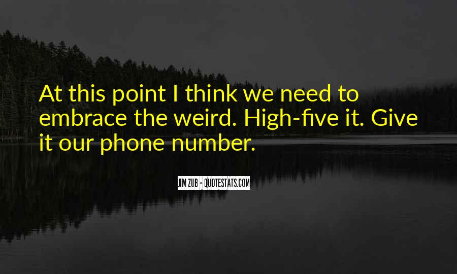 Bosanske Quotes #1719419