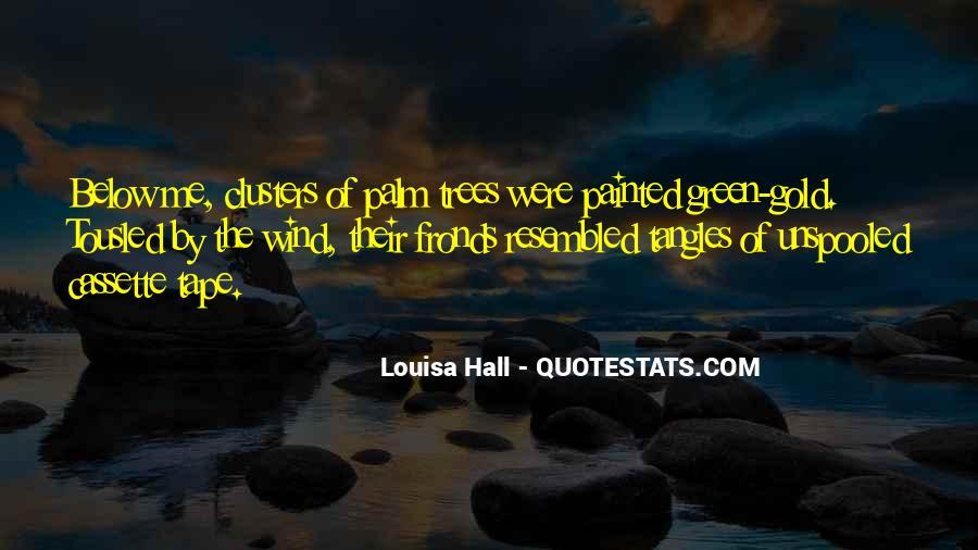 Bosanske Quotes #512173