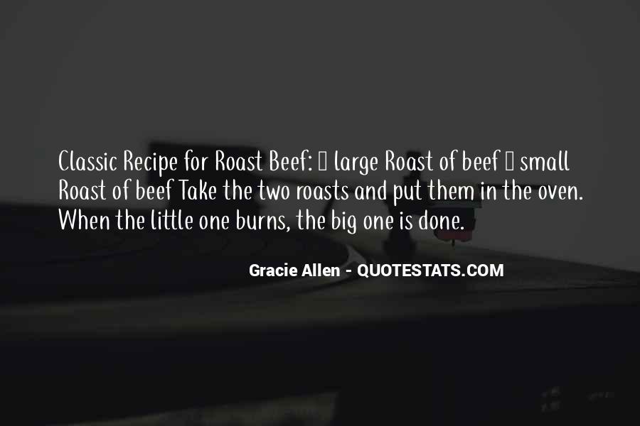 Boscastle Floods Quotes #1798409