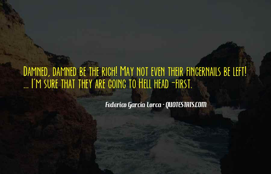 Bosco Wong Quotes #1167654