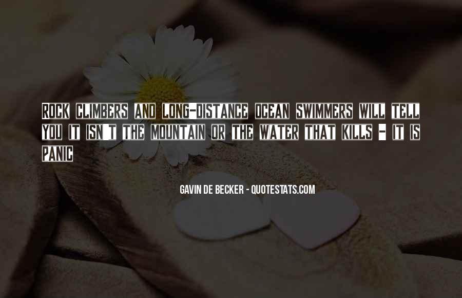 Bosco Wong Quotes #145191