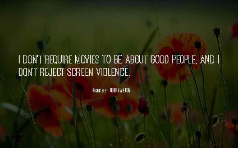 Bosco Wong Quotes #1474707