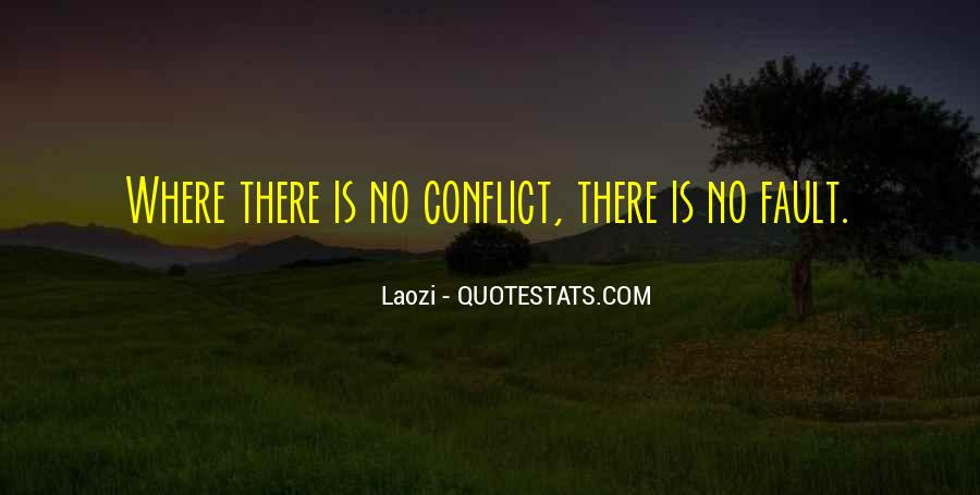 Bosco Wong Quotes #1720242