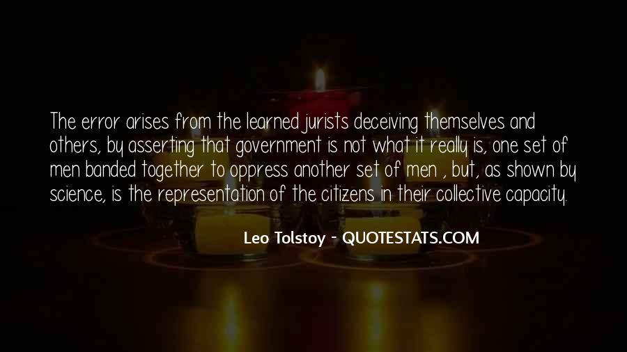 Bosco Wong Quotes #933933