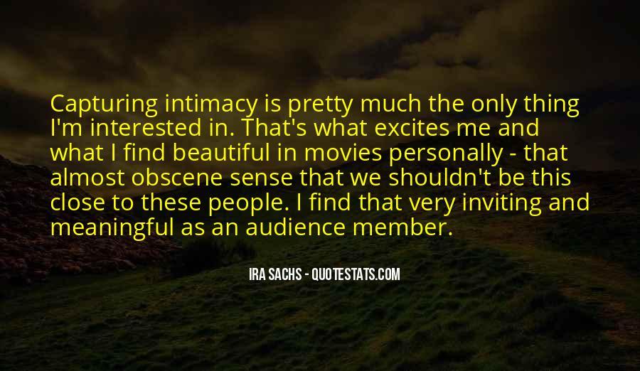 Bosco Wong Quotes #98846