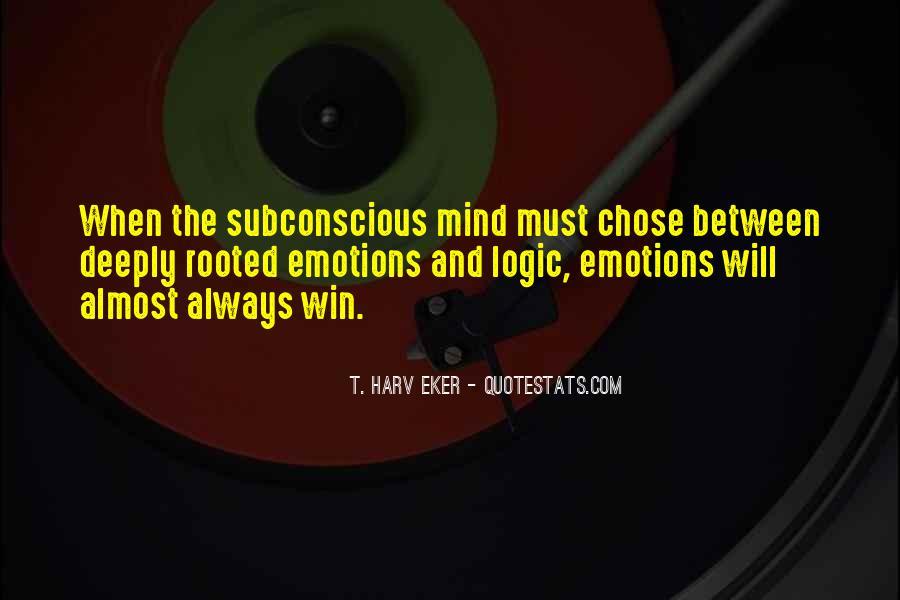 Bose Headphones Quotes #1374577