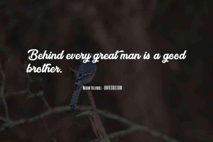 Bose Ikard Quotes #1490273
