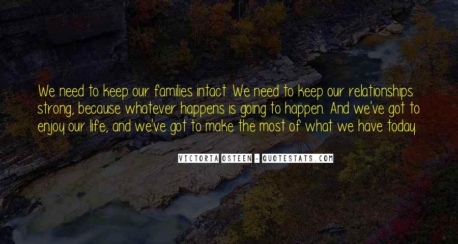 Bosnian Genocide Survivor Quotes #1275406