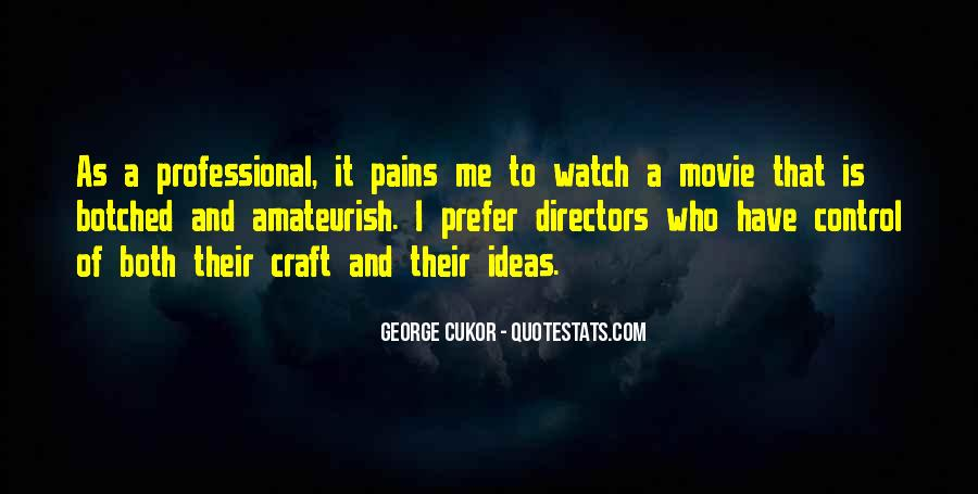 Botched Movie Quotes #1311121