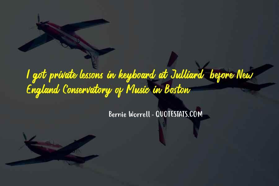 Bottesini Quotes #664574