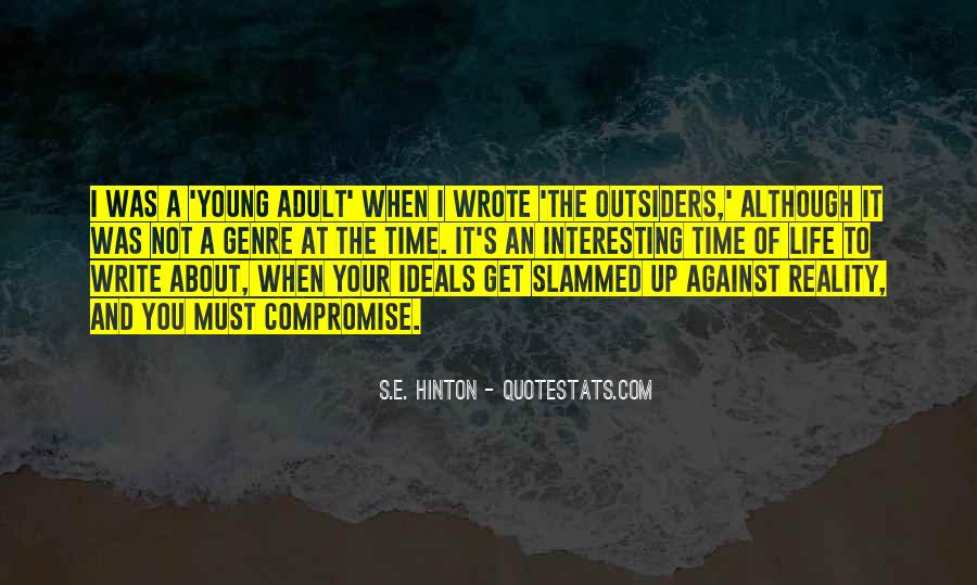 Bottesini Quotes #982962
