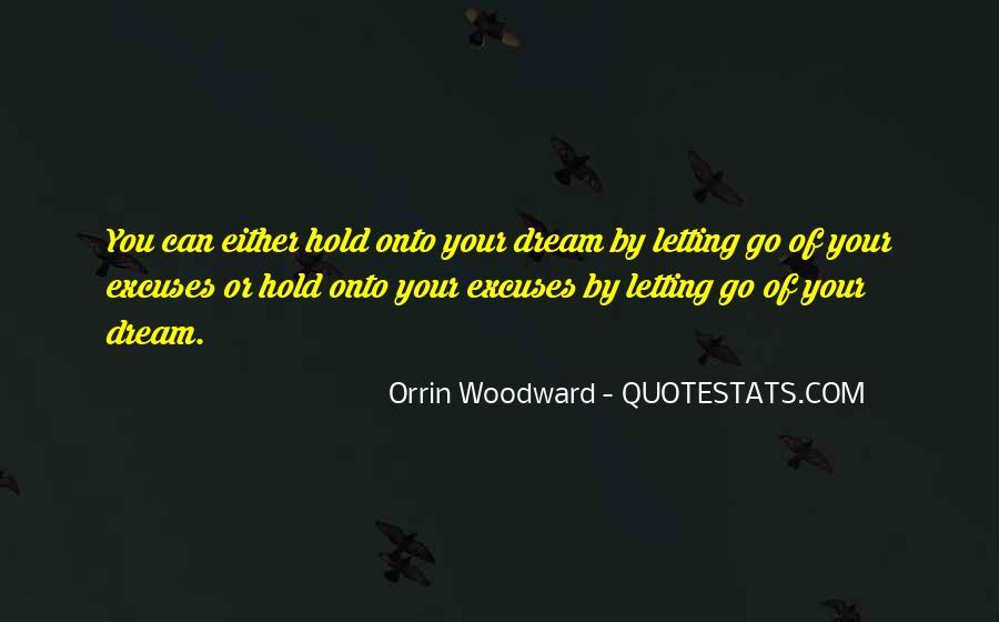 Boudoir Session Quotes #1654672