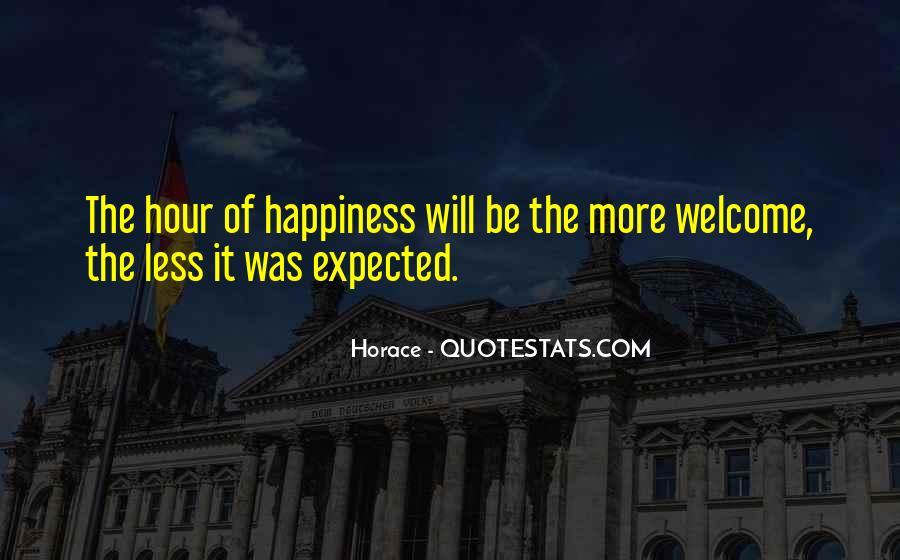 Boudoir Session Quotes #674924