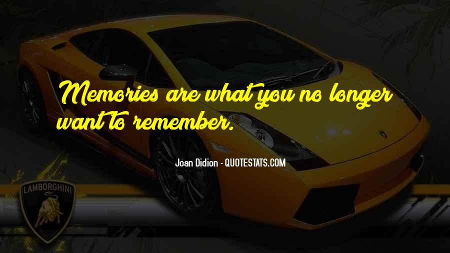 Quotes About Love Jealousy Tagalog #926628