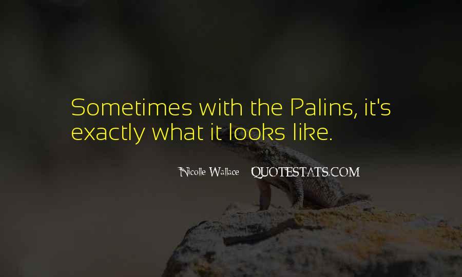 Boy In Striped Pyjamas Prejudice Quotes #375532