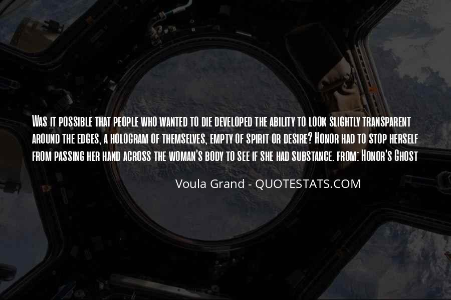 Quotes About Love In Troubled Times #1508026