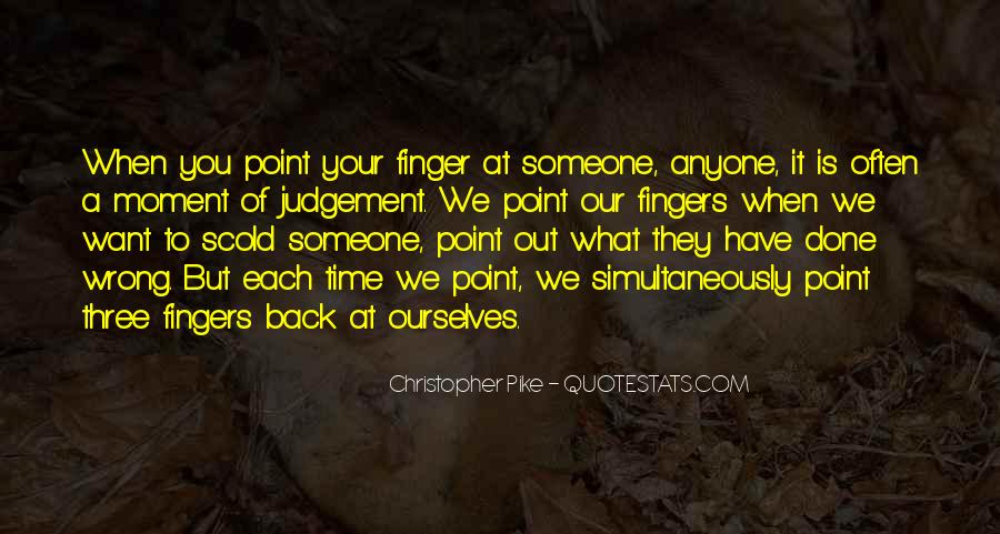 Quotes About Love In Troubled Times #279431