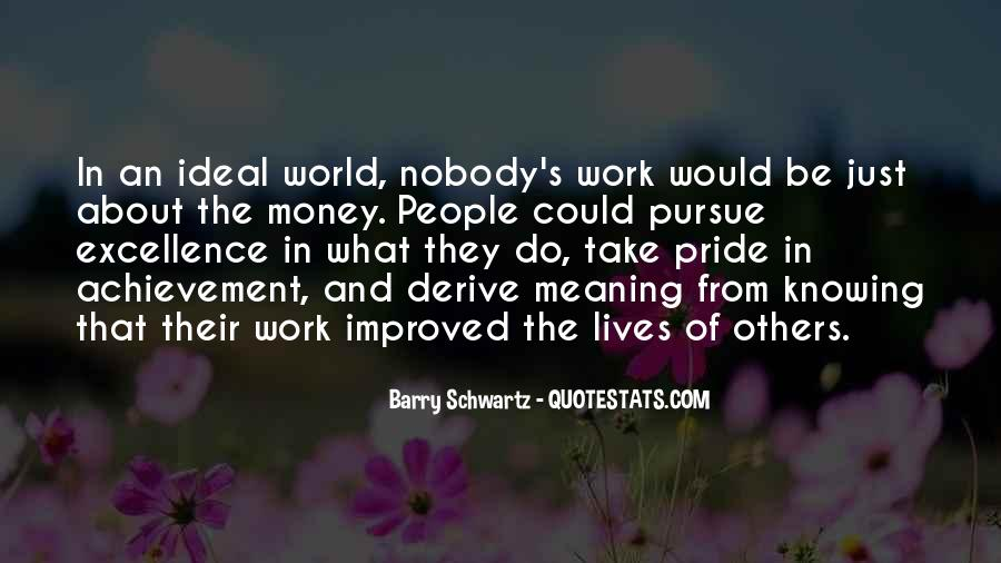 Boyd Krauter Quotes #1218091