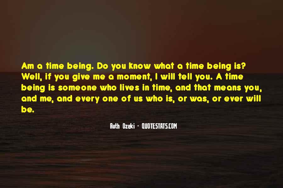 Boyd Krauter Quotes #1334572