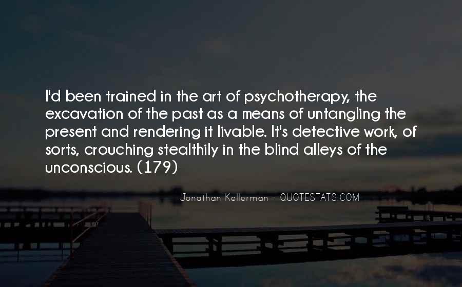 Boyd Krauter Quotes #1604133