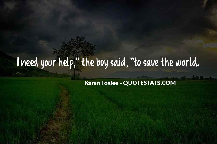 Boyfriend Sweatshirt Quotes #576314