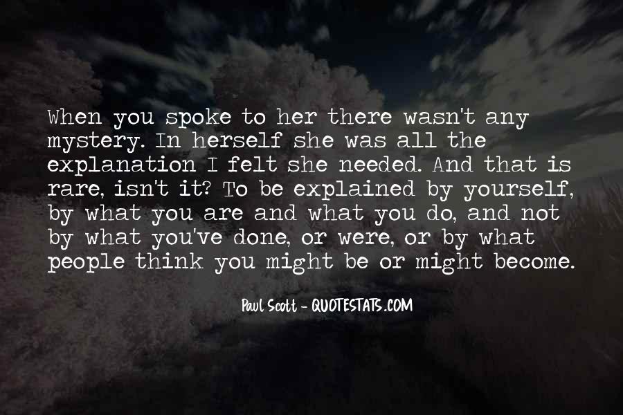 Boyfriends Ex Girlfriends Quotes #1064488